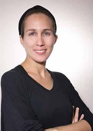 Andrea De Martis