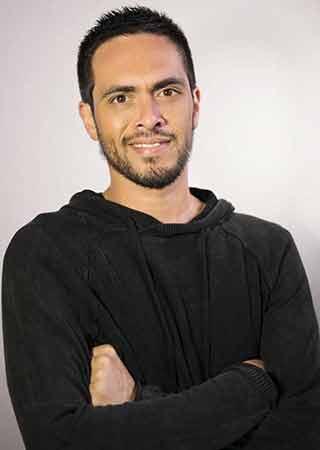 JannCarlo Torrese